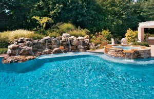 morganville-inground-pool-47