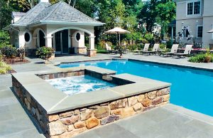 morganville-inground-pool-60