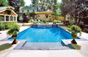 morganville-inground-pool-67