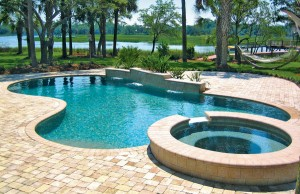 myrtle-beach-inground-pool-01