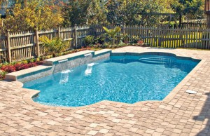 myrtle-beach-inground-pool-02