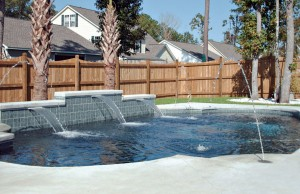 myrtle-beach-inground-pool-04