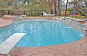 myrtle-beach-inground-pool-10