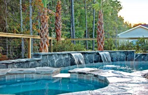 myrtle-beach-inground-pool-19