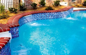 custom-swimming-pool-builder-new-orleans-2