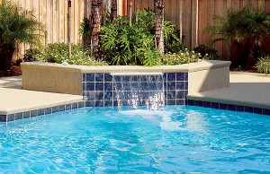 custom-swimming-pool-builder-new-orleans-4