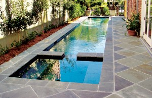 custom-swimming-pool-builder-new-orleans-5