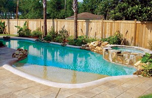 custom-swimming-pool-builder-new-orleans-6