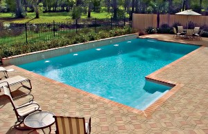 custom-swimming-pool-builder-new-orleans-8