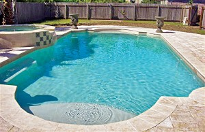 custom-swimming-pool-builder-new-orleans-9