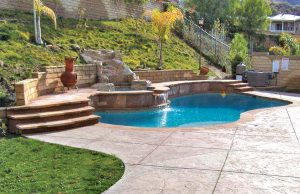 orange-county-inground-pools-100