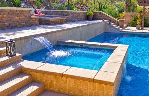 orange-county-inground-pools-110