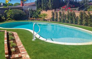 orange-county-inground-pools-120