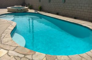 orange-county-inground-pools-125
