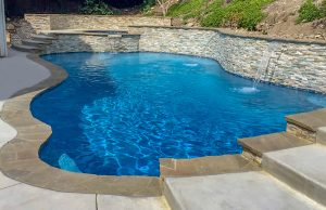 orange-county-inground-pools-130a