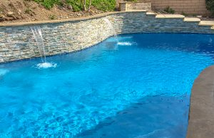 orange-county-inground-pools-130b