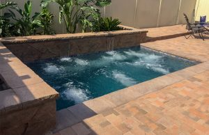 orange-county-inground-pools-140a