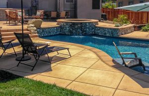 orange-county-inground-pools-160a