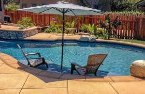orange-county-inground-pools-160b