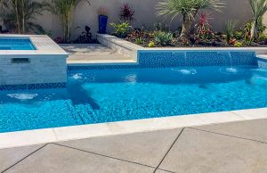 orange-county-inground-pools-170a
