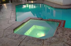 orange-county-inground-pools-180b