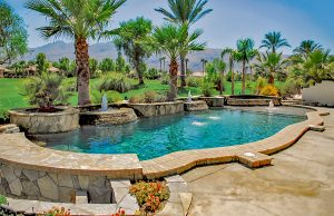 orange-county-inground-pools-190a