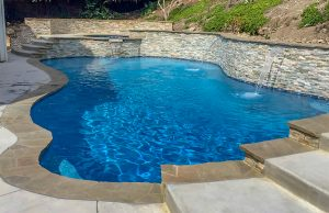 orange-county-inground-pools-30