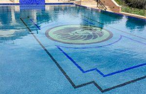 orange-county-inground-pools-50