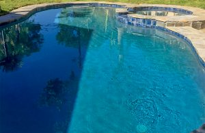 orange-county-inground-pools-60
