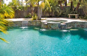 orange-county-inground-pools-90
