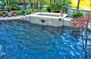 orlando-inground-pool-100