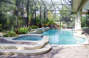 orlando-inground-pool-110