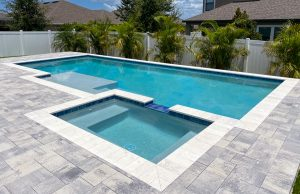 orlando-inground-pool-120