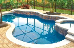 orlando-inground-pool-130
