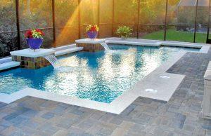 orlando-inground-pool-140