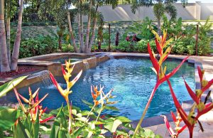 orlando-inground-pool-150
