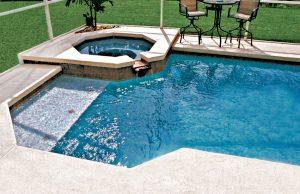 orlando-inground-pool-180