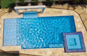 orlando-inground-pool-200a