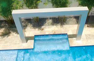 orlando-inground-pool-200b