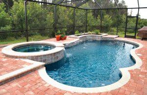 orlando-inground-pool-210a