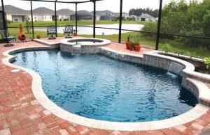 orlando-inground-pool-210b