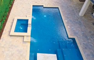 orlando-inground-pool-220a