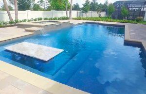 orlando-inground-pool-220b