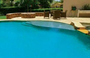 orlando-inground-pool-230b