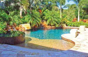 orlando-inground-pool-240b