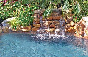 orlando-inground-pool-240c