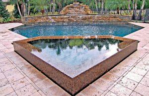 orlando-inground-pool-250a