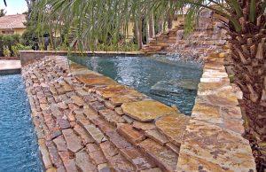 orlando-inground-pool-250b