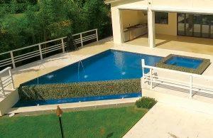 orlando-inground-pool-260a