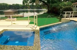 orlando-inground-pool-260b